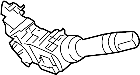 Yamaha Razz Wiring Diagram