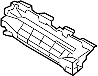 1958 Chevy Starter Wiring Diagram together with 6v To 12v Wiring Diagram additionally Alternator Voltage Regulator Circuit Diagram also Viking Trailer Wiring Diagram in addition Trex 450 Wiring Schematic. on wiring diagram external voltage regulator