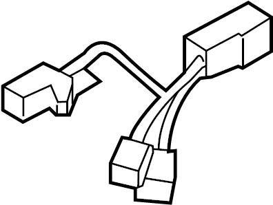 Serpentine Belt Diagram 2010 Kia Forte 4 Cylinder 20 Liter Engine 05172 likewise Duramax Fuse Box Diagram in addition Chrysler 3 8 Liter Engine Diagram besides Kia Spectra Air Parts Diagram Html also Wiring Diagram For 2008 Buick Lucerne. on kia sorento fuse box