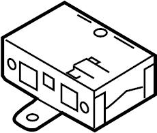 farmtrac wiring diagrams with Hyundai Floor Mats Wiring Diagrams on Long Tractor Parts Diagram also Hyundai Floor Mats Wiring Diagrams in addition Yanmar 1700 Ignition Wiring Diagram besides Watch additionally Toyota Alternator Wiring Diagram Pdf.